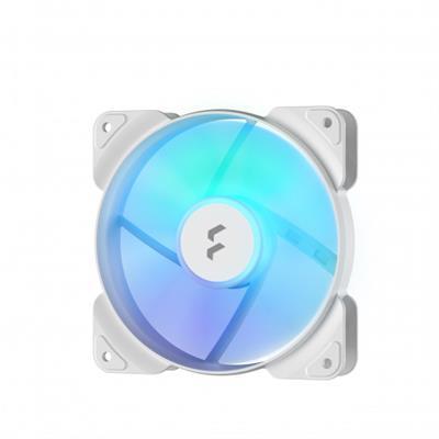Fractal Design Aspect 12 RGB Carcasa del ...