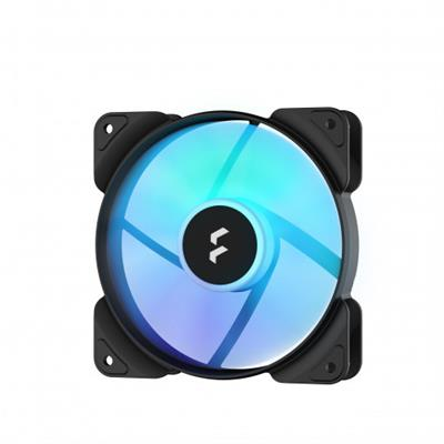 Fractal Design Aspect 12 RGB PWM Carcasa del ...