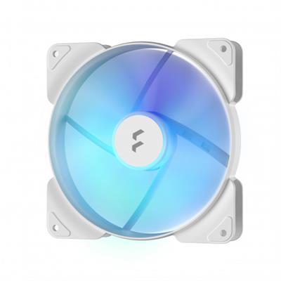 Fractal Design Aspect 14 RGB Carcasa del ...