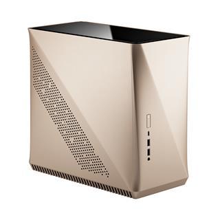 fractal-design-caja-era-itx-gold-tg_234268_8