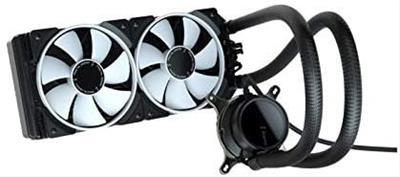Fractal Design FD-W-L1-S2401 refrigeración ...