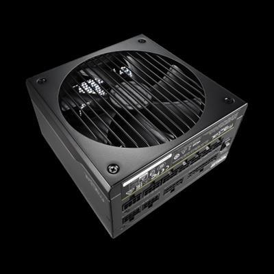 Fractal Design Ion+ 760W Platinum unidad de ...
