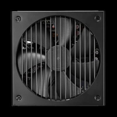 Fractal Design Ion+ 860W unidad de fuente de ...