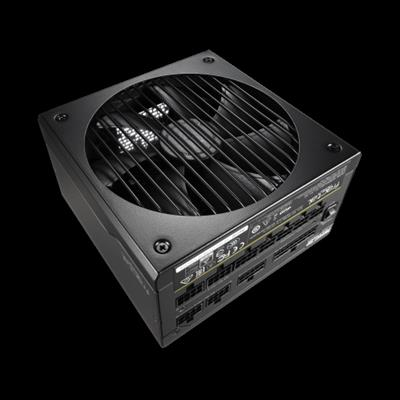 Fractal Design Ion+ Platinum unidad de fuente de ...