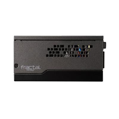 Fractal Design Ion SFX-L unidad de fuente de ...