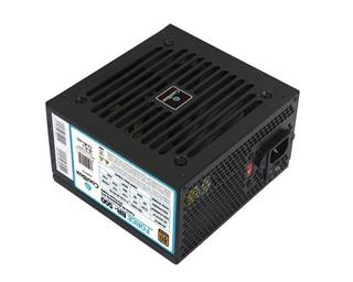 FUENTE ATX 500W COOLBOX FORCE BR-500