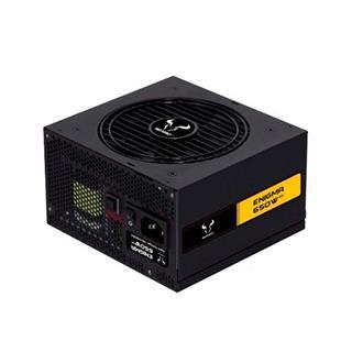 FUENTE DE ALIMENTACION ATX 650W RIOTORO ENIGMA PR-GP0650-FM