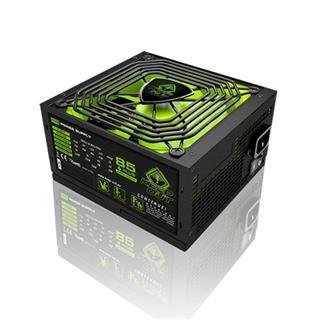 FUENTE DE ALIMENTACION ATX 800W KEEP OUT FX800B ...