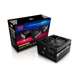 FUENTE DE ALIMENTACION ATX 850W IN WIN PREMIUM BASIC PB-850
