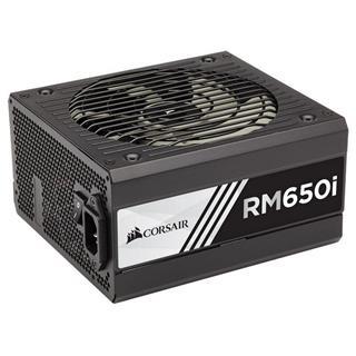 Fuente de alimentación Corsair  RMi Series RM650i
