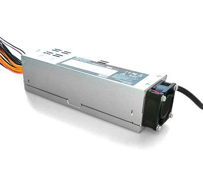 Fuente de alimentación Hiditec para caja D-1 200W
