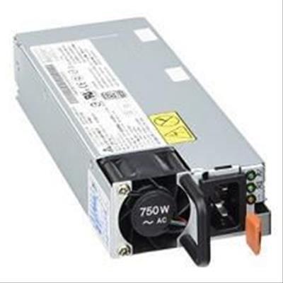 Fuente de alimentación Lenovo 4P57A12649 450W Hot ...