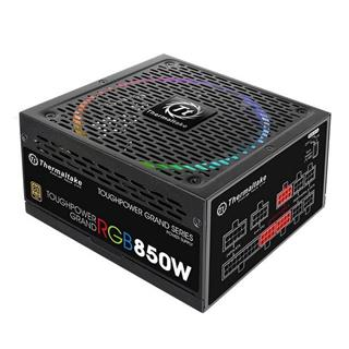 Fuente de alimentación Thermaltake Toughpower Grand RGB 850W 80