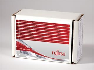 Fujitsu Consumable Kit: 3541-100K - kit de ...