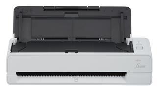 Escáner Fujitsu FI-800R