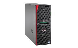 FUJITSU FTS ESA CORE XEON E-2136 3.3 GHZ    16GB ...