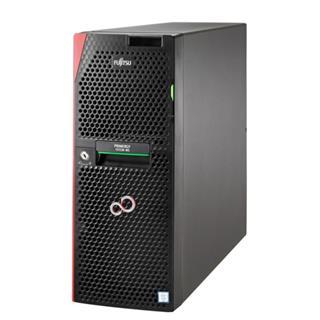 FUJITSU FTS PY TX1330M4 XEON E-2124         16GB U2666 2R 3.5 KI