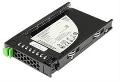 FUJITSU FTS SSD SATA 6G 480GB READ-INT.    2.5 H-P