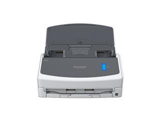 Escáner de documentos Fujitsu ScanSnap iX1400 ...