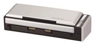 Fujitsu ScanSnap S1300 - escáner de documentos - portátil - USB 2.0