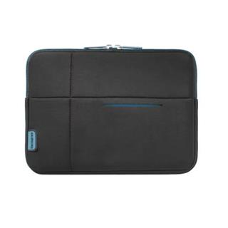 FUNDA AIRGLOW SLEEVES PARA TABLET DE 10.2 NEGRO ...