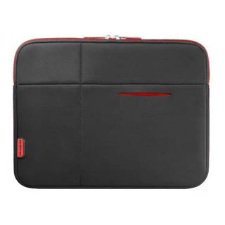 FUNDA AIRGLOW SLEEVES PARA TABLET DE 13.3 NEGRO ...