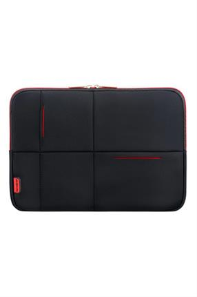 FUNDA AIRGLOW SLEEVES PARA TABLET DE 14.1 NEGRO ...