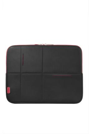 FUNDA AIRGLOW SLEEVES PARA TABLET DE 15.6 NEGRO ...