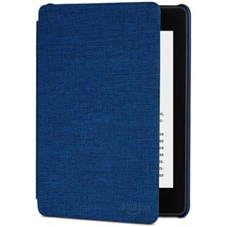 Funda Amazon KINDLE PAPERWHITE WATERS. Azul 10TH G
