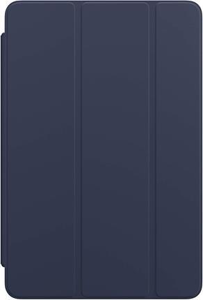 Funda Apple iPad Mini Smart Cover azul