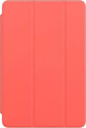 Funda Apple iPad Mini Smart Cover rosa