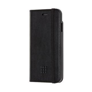 Funda MOLESKINE BOOKTYPE IPHONE X/XS. Negro