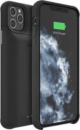 Funda con batería Mophie 401004417 iPhone 11 Pro ...