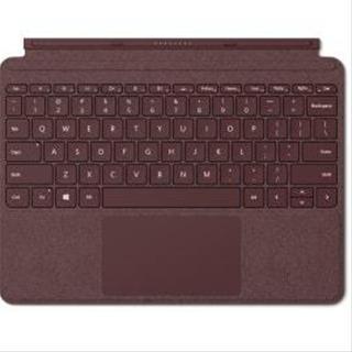 funda-con-teclado-signature-microsoft-su_187924_1