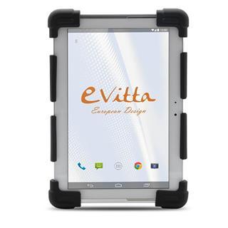 "Funda de silicona Tablet E-VITTA INNOVA 9.7-12"" ..."