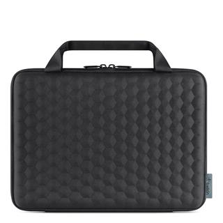 Funda estuche Belkin AIR PROTECT ALWAYS-ON SLEEVE 11""