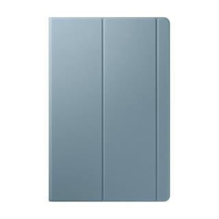 Funda libro Samsung Galaxy Tab s6 azul