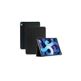 """Funda Mobilis Case C2 iPad Air 4 10.9"""" 2020"""