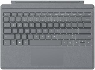 funda-ms-surface-go-sign-type-gris-pl-_179973_9