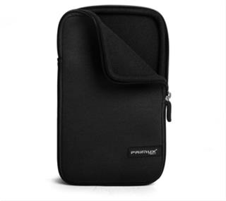 Funda tablet neopreno 7 primux negra