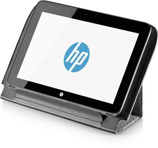 "FUNDA PARA TABLET HP X2 10.1""  DUAL-MODE CASE     .·"