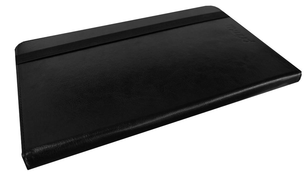 Funda universal tablet 101  106 portfolio