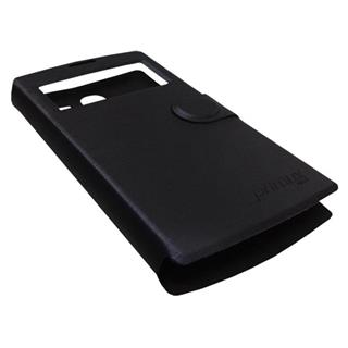 funda-primux-flip-cover-view-alpha-4_zet_100794_9