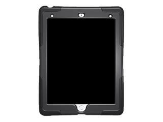 "Funda rígida Tech Air para Samsung Tab A 10.1"""