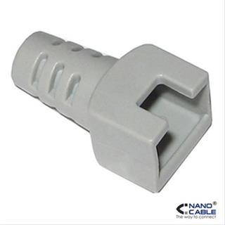 funda-rj45-gris-nanocable-(10-unidades)_177754_8