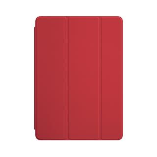 Funda Smart Cover para el iPad - (PRODUCT)RED