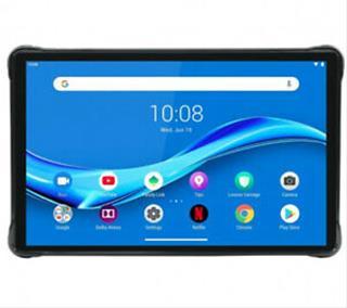Funda tablet  PROTECH PACK for Lenovo Tab M10 ...