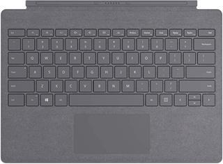 Funda Tablet con teclado - Ebooks Microsoft ...