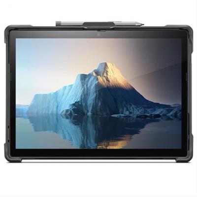 Funda tablet Lenovo Thinkpad X12 negra