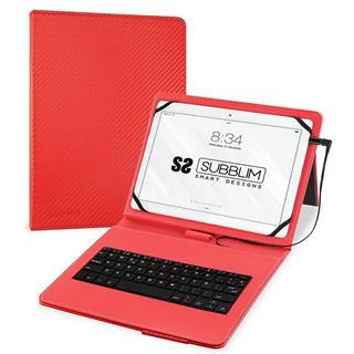 funda-tablet-subblim-keytab-pro-usb-101_247569_3